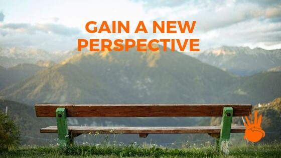 Gain a new perspective during your international placement year