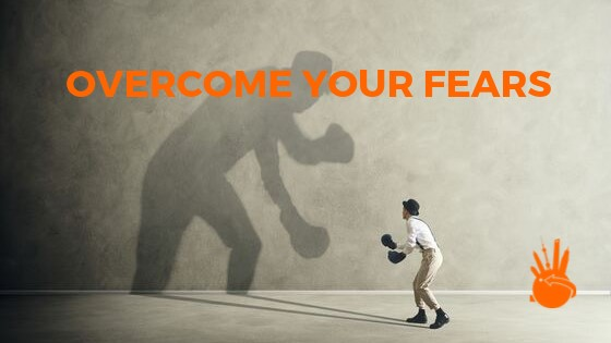 Overcome your fears during an international placement year