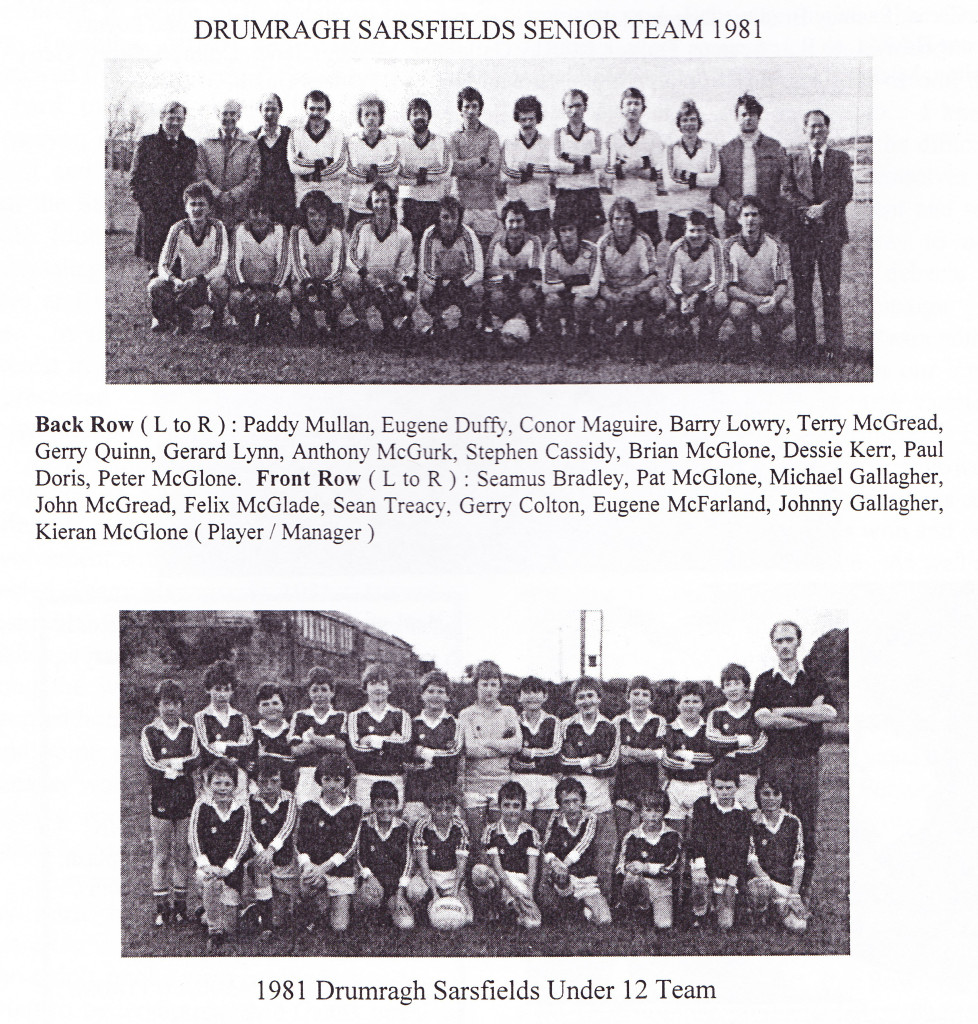 1981Teams