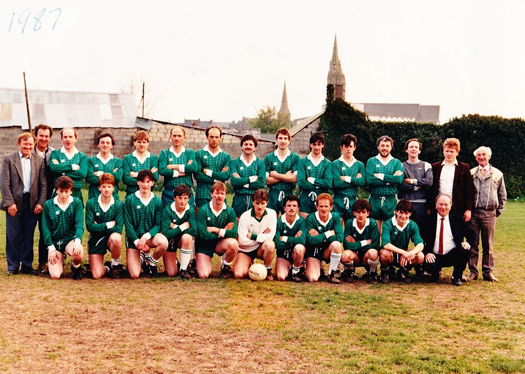 1987 copy