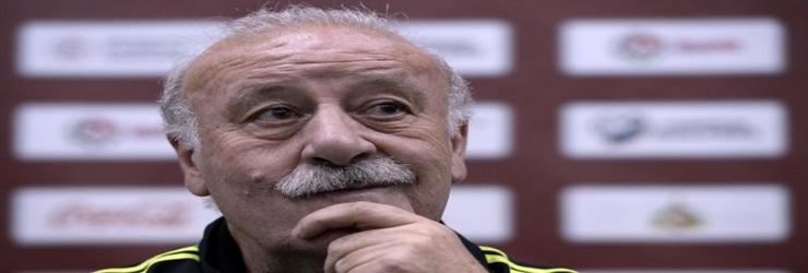 Donde dije digo, digo Diego…