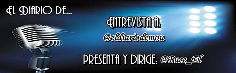 El Diario de… @eldiariodemou