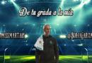 DE TU GRADA A LA MÍA | ¿Es Zidane la solución?