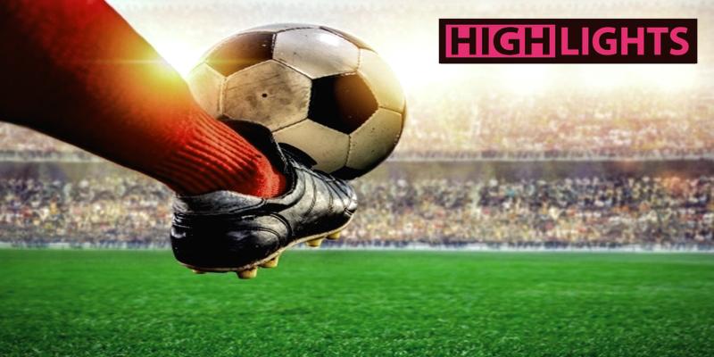 VÍDEO | Highlights | CD Tacon vs Rayo Vallecano | Copa de la Reina | Octavos de final