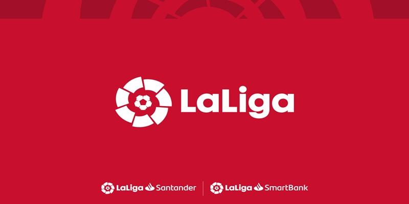 NOTICIAS | LaLiga anuncia el aplazamiento de la competición