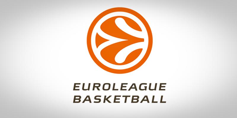 NOTICIAS   La Euroleague suspende temporalmente sus competiciones