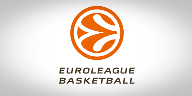 NOTICIAS | La Euroleague suspende temporalmente sus competiciones