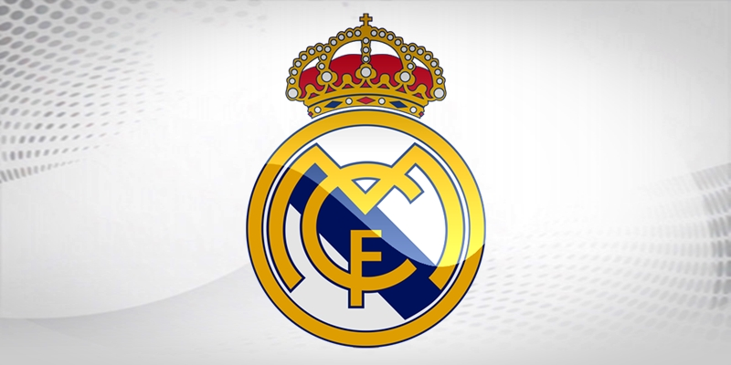 NOTICIAS | El Real Madrid anuncia que reducira sus gastos esta temporada
