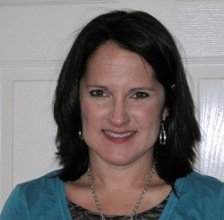Angela R Bishop