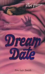 DreamDate-183x300
