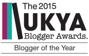 UKYA_Win_BloggerOTY
