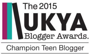UKYA_Win_ChampTeen