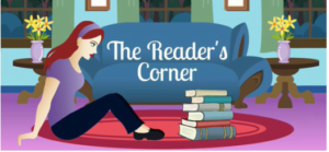 thereaderscorner