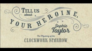 10.-Tell-us-about-Sophie-Taylor-1024x576