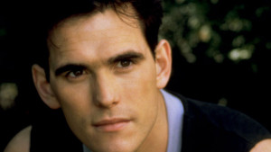 1000509261001_2127461852001_BIO-Biography-Matt-Dillon-LF