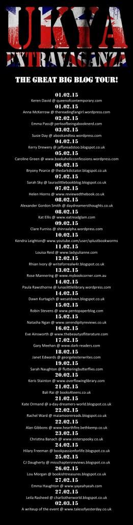 UKYAE-Blog-Tour-Banner-Picture-2-261x1024