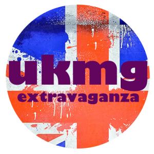UKMGX New Logo FINAL
