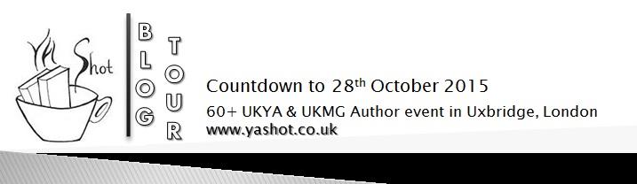 yashotblogtour1