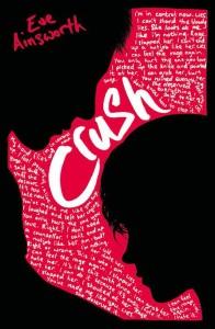 crush-eve-ainsworth
