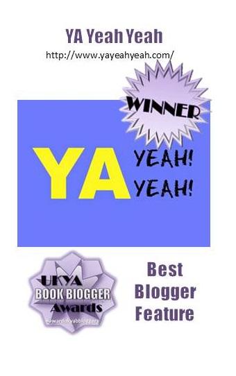 awardsbestfeature