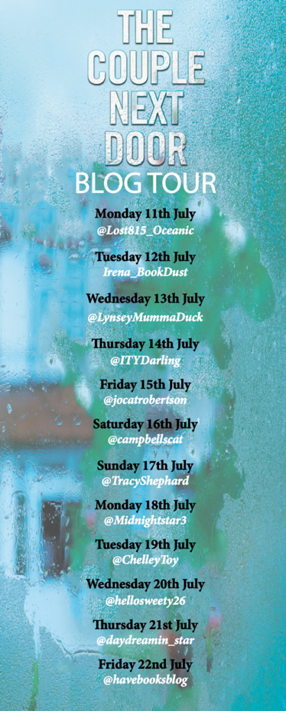 updatedBlog-tour-poster2