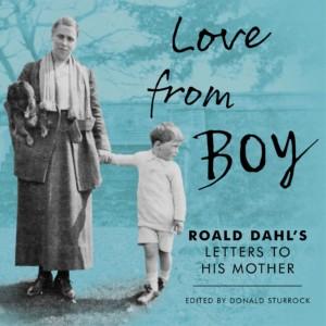 love-from-boy