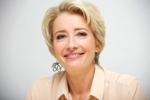 emma-thompson_aap_1200