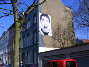 brussels-022