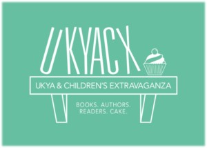 ukyacx-logo-for-blog