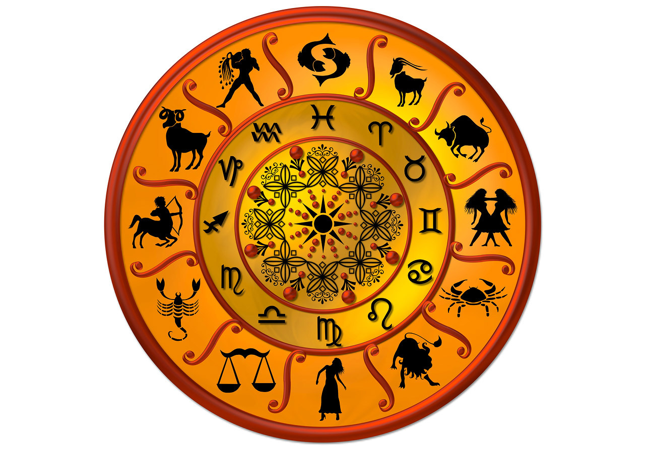 https://secureservercdn.net/184.168.47.225/d90.935.myftpupload.com/wp-content/uploads/2015/01/astrology.jpg