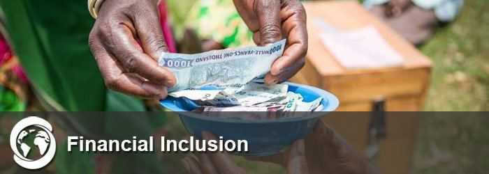banners-financial-inclusion