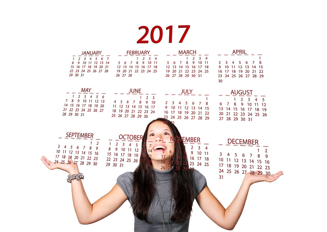 calendar, health insurance, deadline