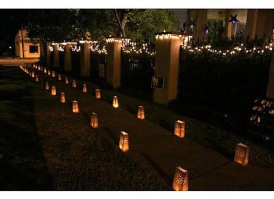 Sameera and Ashish from Houston Texas share their Diwali moments