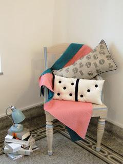 Tia Pakhi is the work of French designer Anais Basu