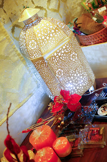 beautiful product candles and lamps uploaded by Sujatha Giri