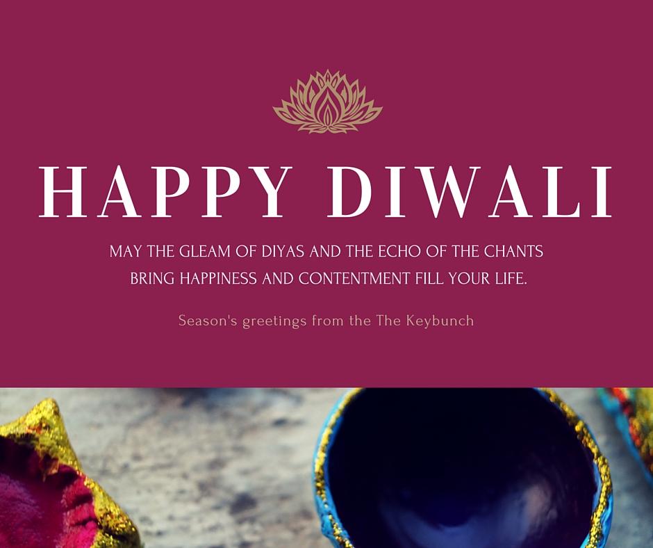 7th November 2015 _ Klemodhari Temple _ 10am onwardsFor more information call (312) 444-1234 or visit www.diwalifestival.com