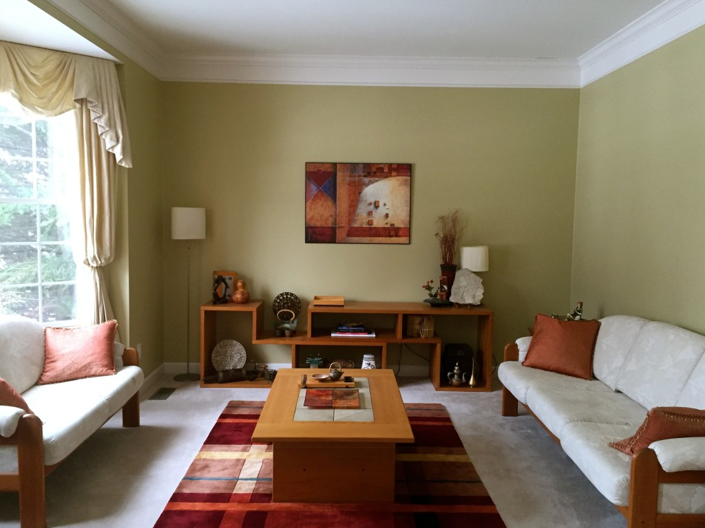 foyer n living room meera dsouza