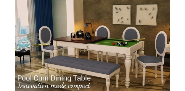 pool-cum-dining-table1-608x300