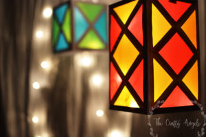 simple-tutorial-to-make-paper-lantern-aakash-kandil-for-diwali-or-christmas-paper-lantern-21
