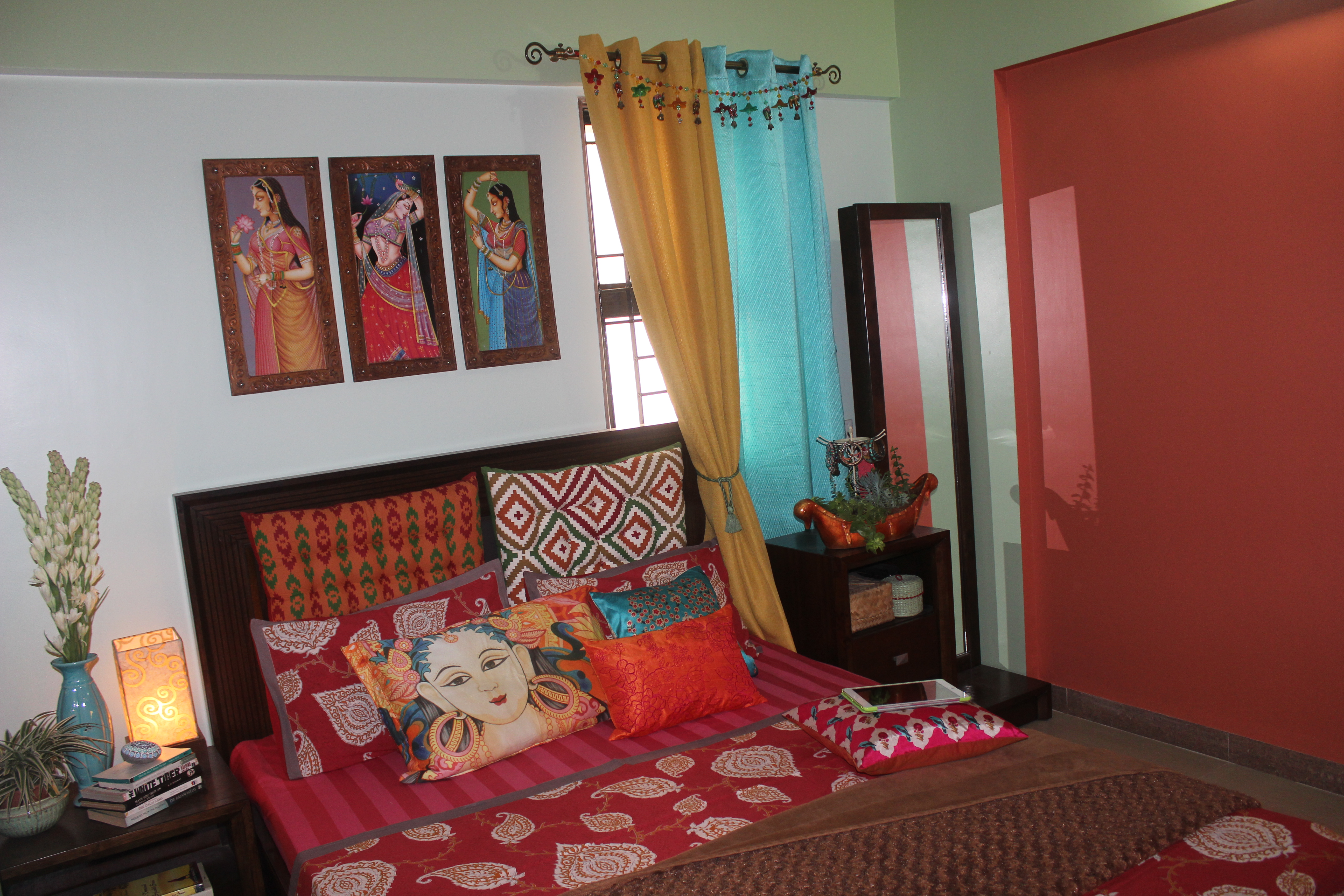 img_7-bedroom-3
