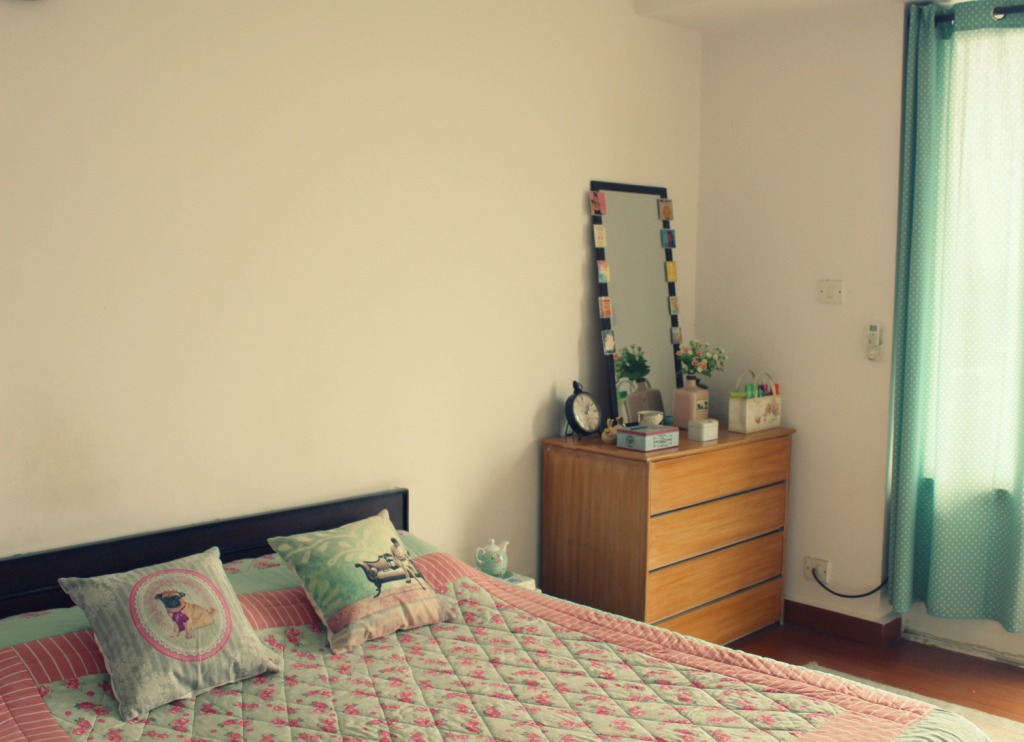 pic-20-bedroom_1