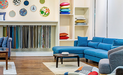 5 new Home Decor Stores in India