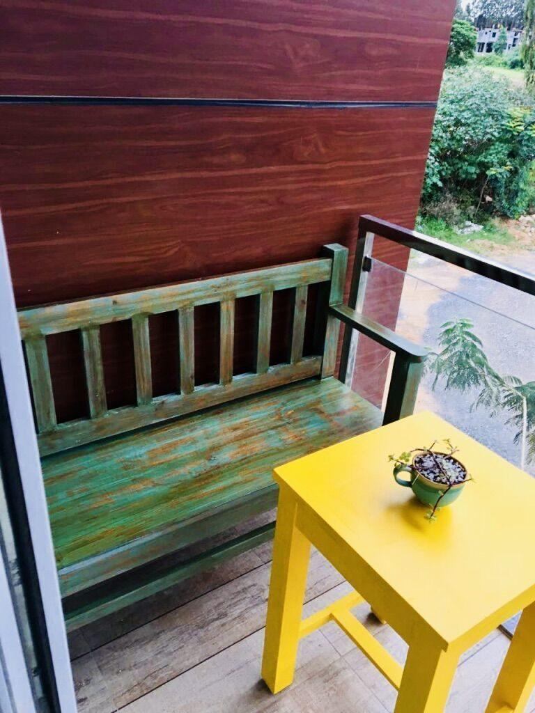 rustic furniture, bytheriverside kitchens