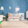 safe play rooms for toddlers
