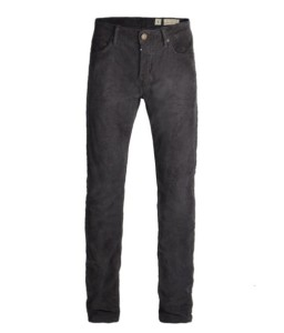 budget All Saints Iggy Corduane Jeans