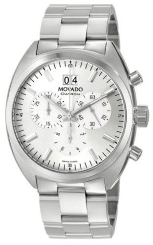 affordable alternatives OHMSS Rolex Chronograph Ref 6238