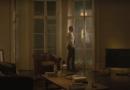 The Affordable James Bond Apartment