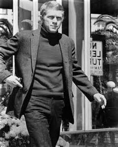 affordable alternatives Steve McQueen Bullitt Tweed Jacket