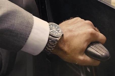 affordable alternatives Skyfall Grey Tom Ford Istanbul Suit