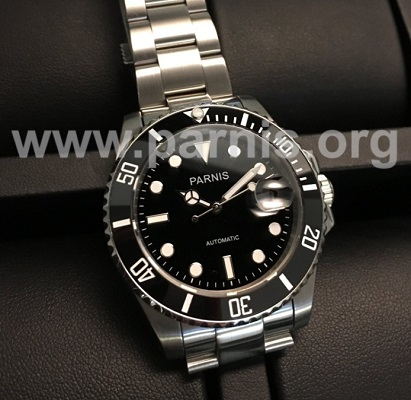 James Bond Rolex Submariner 6538 affordable alternatives